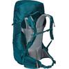 Thule W's Capstone Backpack 40l Deep Teal